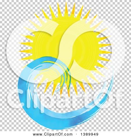 Transparent clip art background preview #COLLC1389949