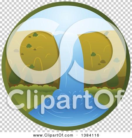 Transparent clip art background preview #COLLC1384116