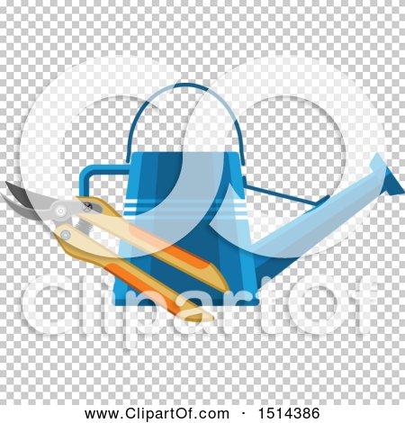 Transparent clip art background preview #COLLC1514386