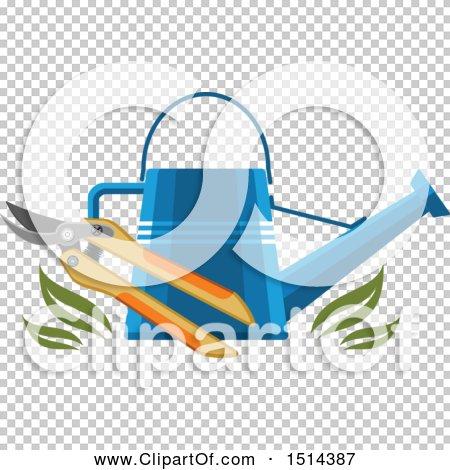 Transparent clip art background preview #COLLC1514387