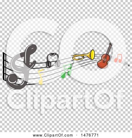 Transparent clip art background preview #COLLC1476771