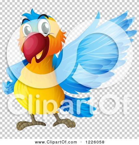 Transparent clip art background preview #COLLC1226058