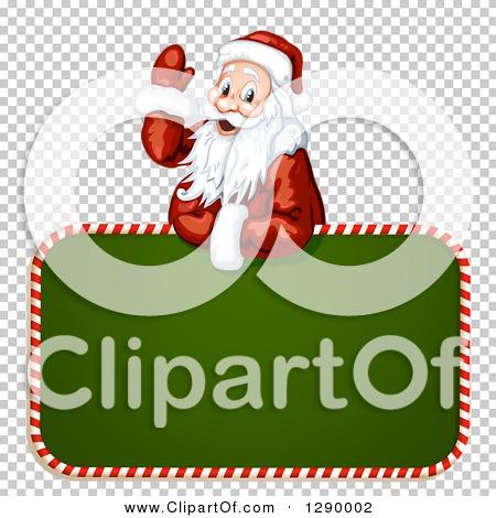 Transparent clip art background preview #COLLC1290002