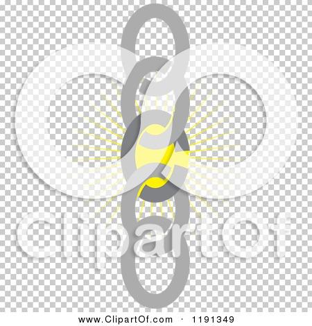 Transparent clip art background preview #COLLC1191349