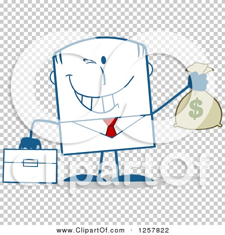 Transparent clip art background preview #COLLC1257822