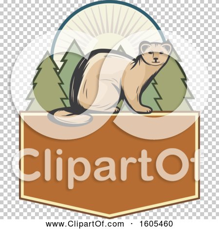 Transparent clip art background preview #COLLC1605460