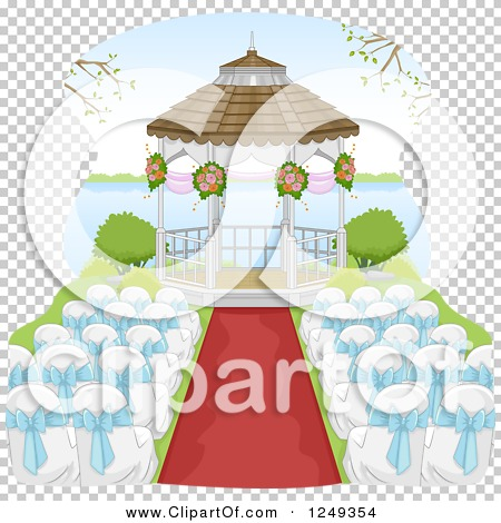 Transparent clip art background preview #COLLC1249354