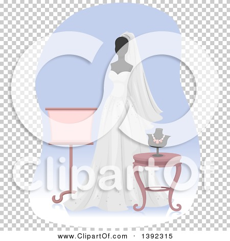Transparent clip art background preview #COLLC1392315