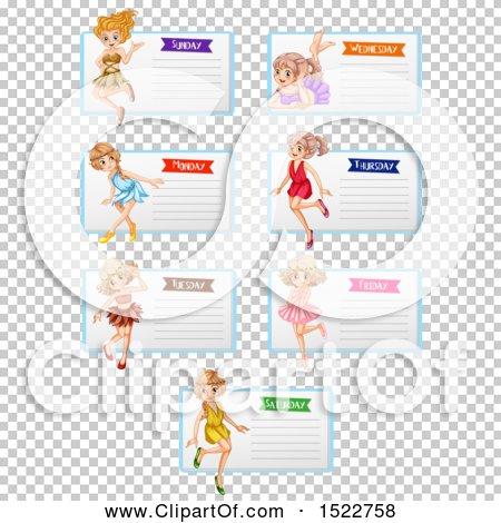 Transparent clip art background preview #COLLC1522758