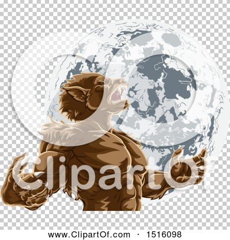 Transparent clip art background preview #COLLC1516098