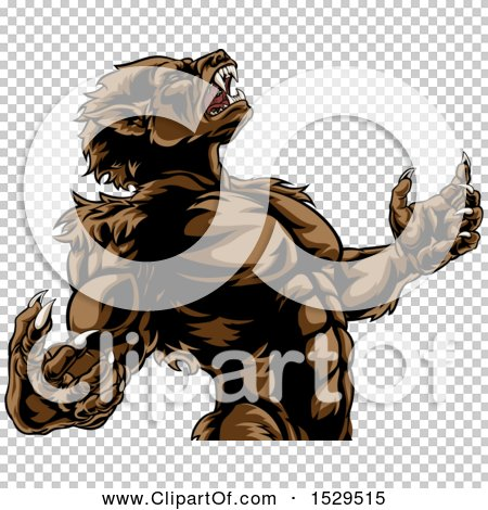Transparent clip art background preview #COLLC1529515