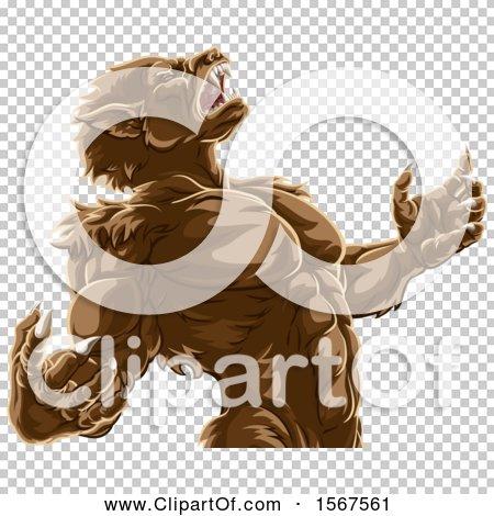 Transparent clip art background preview #COLLC1567561