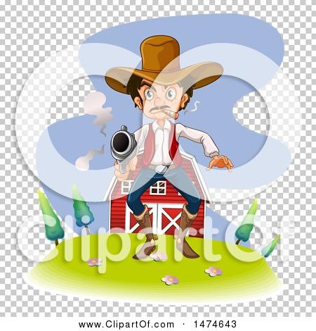 Transparent clip art background preview #COLLC1474643