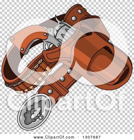 Transparent clip art background preview #COLLC1307687