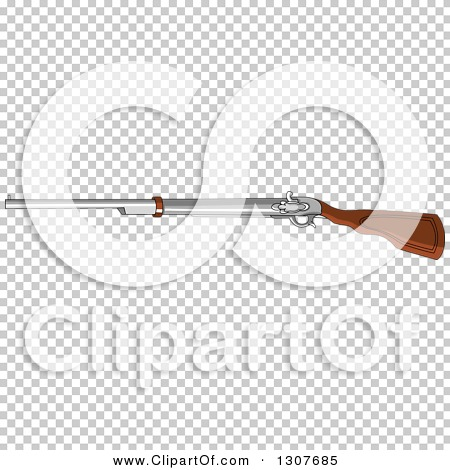 Transparent clip art background preview #COLLC1307685