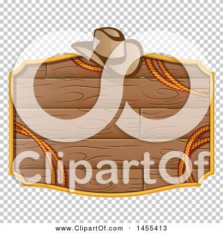Transparent clip art background preview #COLLC1455413