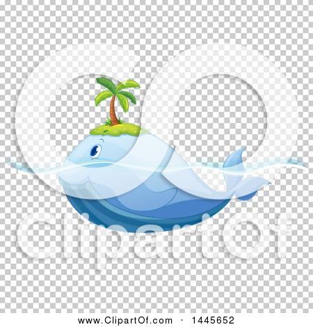 Transparent clip art background preview #COLLC1445652