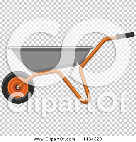 Transparent clip art background preview #COLLC1464320