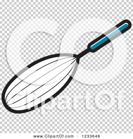 Transparent clip art background preview #COLLC1233648