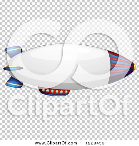 Transparent clip art background preview #COLLC1228453