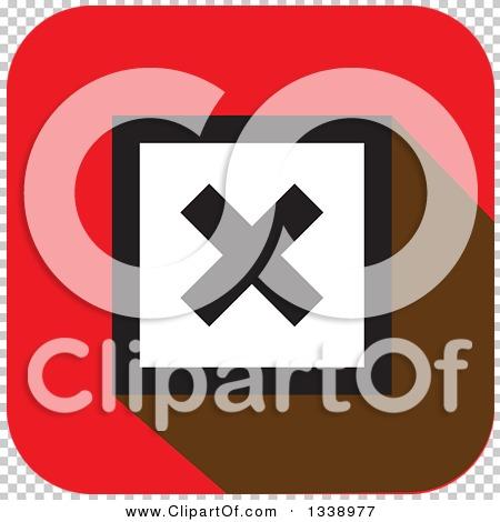 Transparent clip art background preview #COLLC1338977