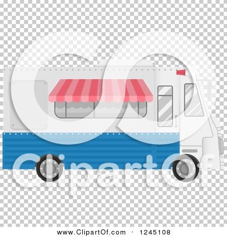 Transparent clip art background preview #COLLC1245108