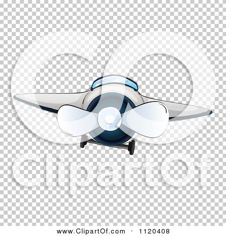 Transparent clip art background preview #COLLC1120408
