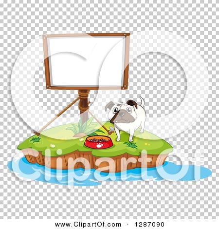 Transparent clip art background preview #COLLC1287090