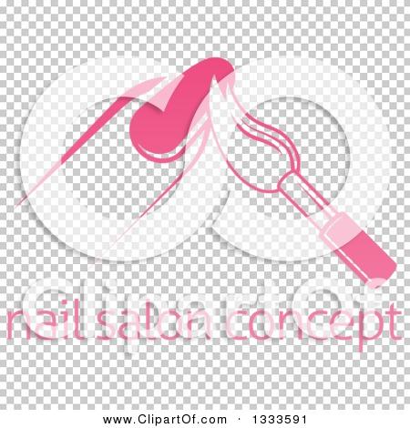 Transparent clip art background preview #COLLC1333591