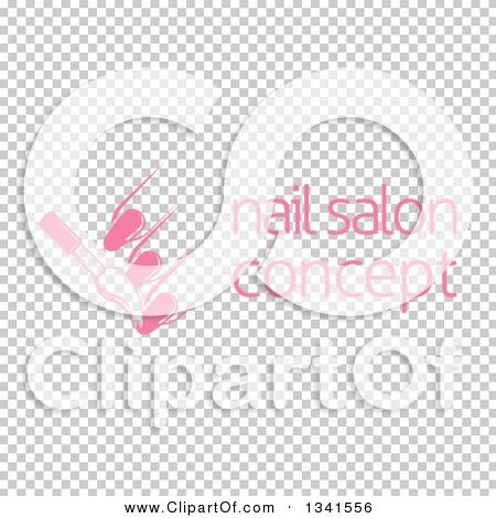 Transparent clip art background preview #COLLC1341556