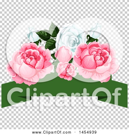 Transparent clip art background preview #COLLC1454939