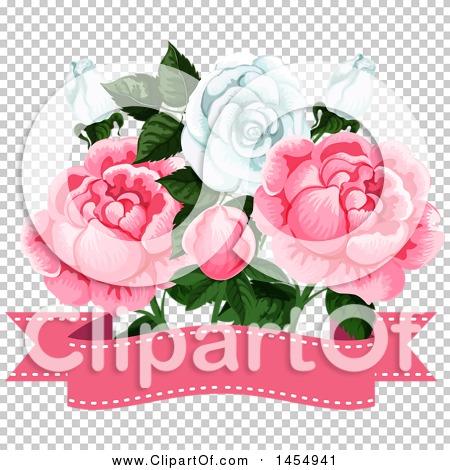 Transparent clip art background preview #COLLC1454941