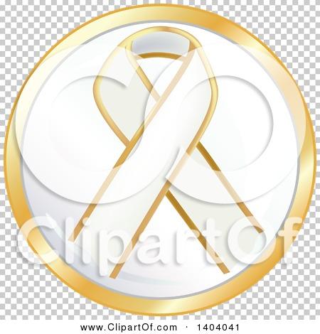 Transparent clip art background preview #COLLC1404041