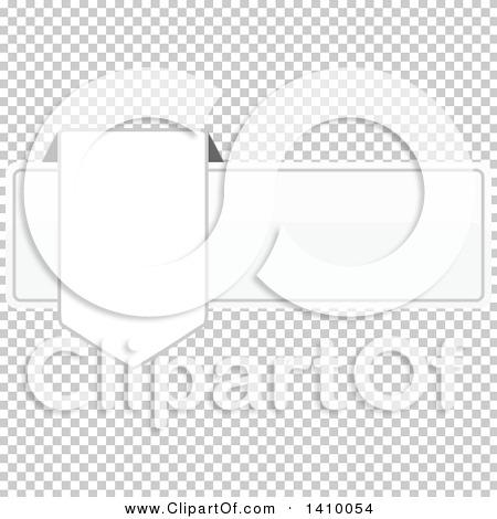 Transparent clip art background preview #COLLC1410054