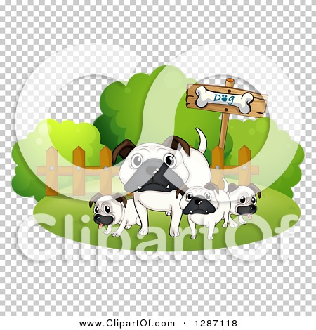 Transparent clip art background preview #COLLC1287118