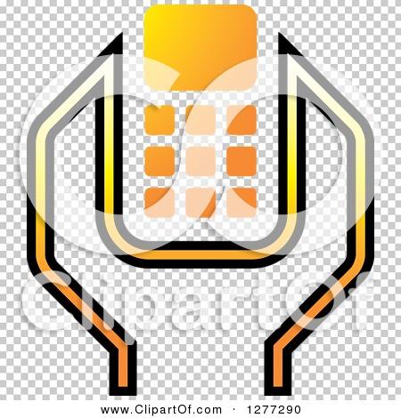 Transparent clip art background preview #COLLC1277290