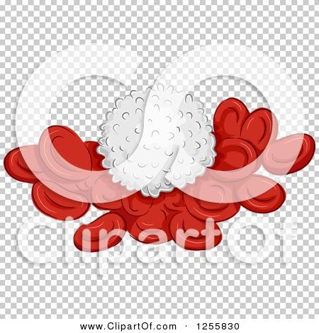 Transparent clip art background preview #COLLC1255830