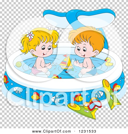 Transparent clip art background preview #COLLC1231533