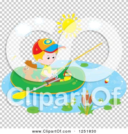 Transparent clip art background preview #COLLC1251830