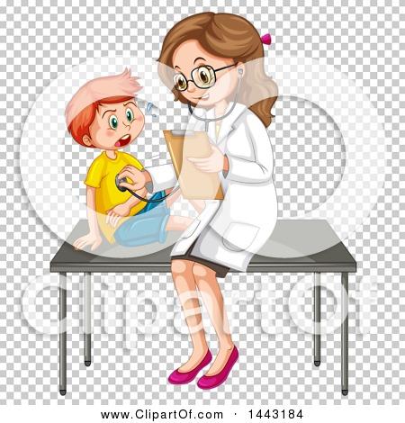 Transparent clip art background preview #COLLC1443184