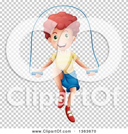 Transparent clip art background preview #COLLC1363670