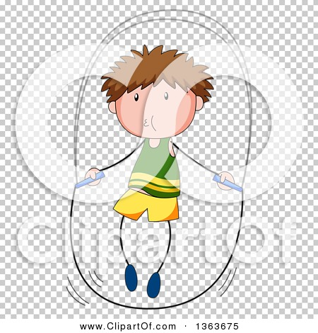 Transparent clip art background preview #COLLC1363675