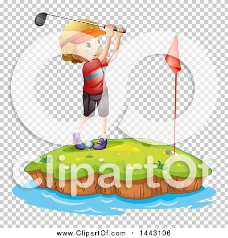 Transparent clip art background preview #COLLC1443106