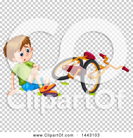 Transparent clip art background preview #COLLC1443103