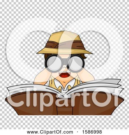 Transparent clip art background preview #COLLC1586998