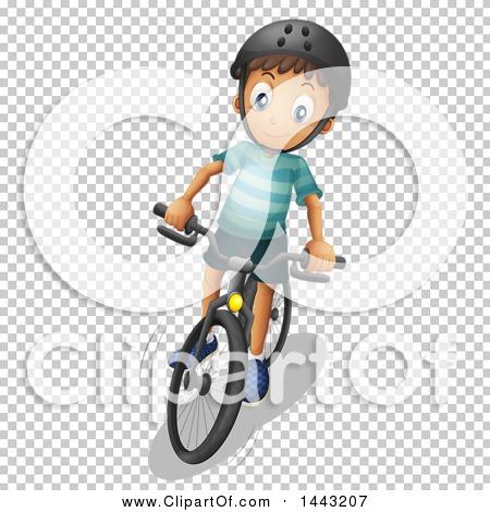 Transparent clip art background preview #COLLC1443207