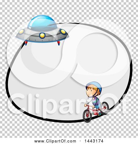 Transparent clip art background preview #COLLC1443174