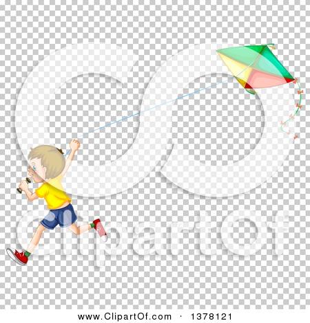 Transparent clip art background preview #COLLC1378121