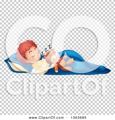 Transparent clip art background preview #COLLC1363685