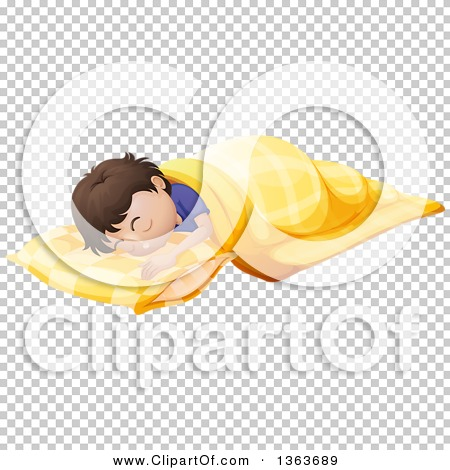 Transparent clip art background preview #COLLC1363689